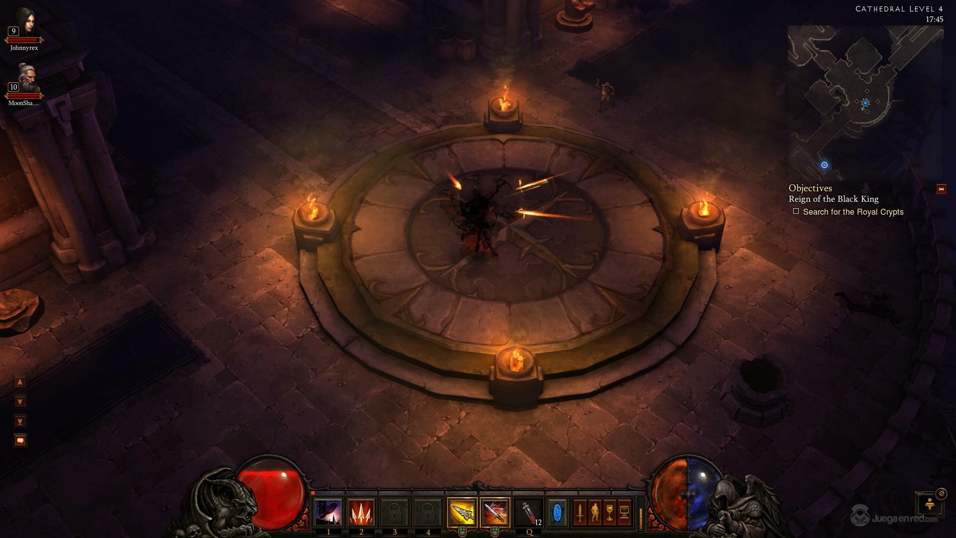 Pulsa en la imagen para verla en tamaño completoNombre: Diablo III 2012-03-03 17-45-43-80.jpgVisitas: 184Tamaño: 251.3 KBID: 4445