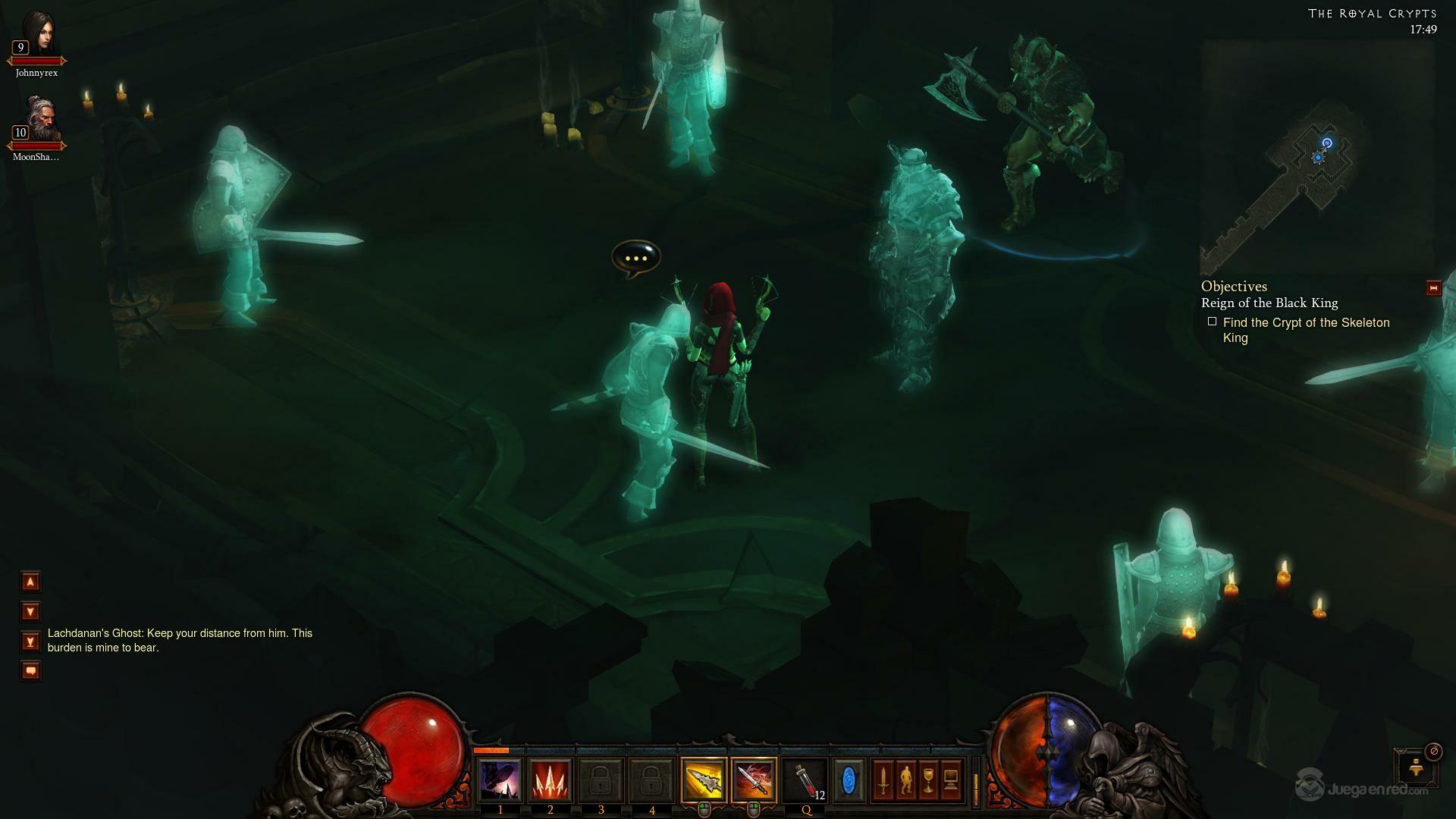 Pulsa en la imagen para verla en tamaño completoNombre: Diablo III 2012-03-03 17-49-09-36.jpgVisitas: 181Tamaño: 174.4 KBID: 4446