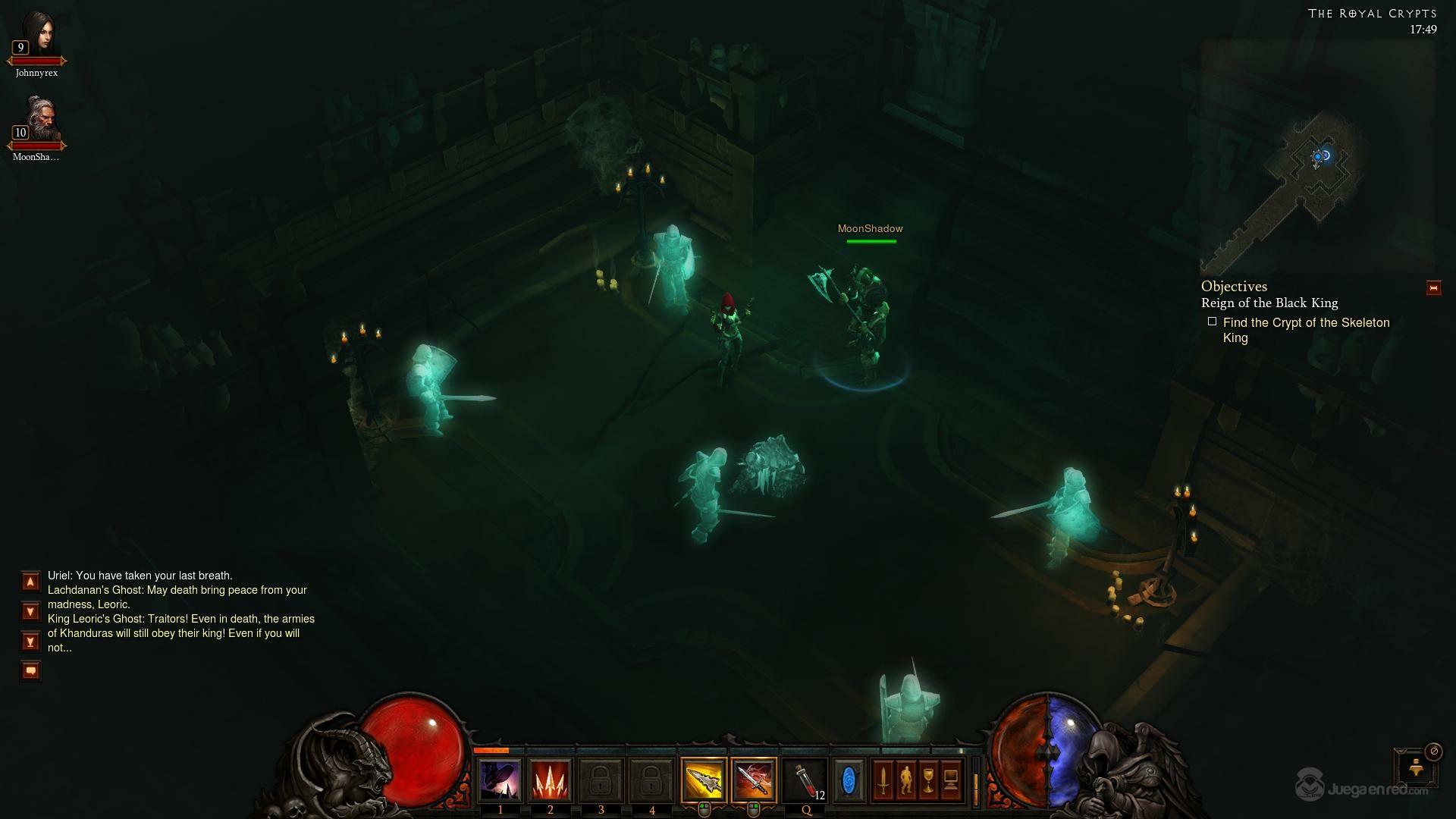 Pulsa en la imagen para verla en tamaño completoNombre: Diablo III 2012-03-03 17-49-23-23.jpgVisitas: 180Tamaño: 168.6 KBID: 4447