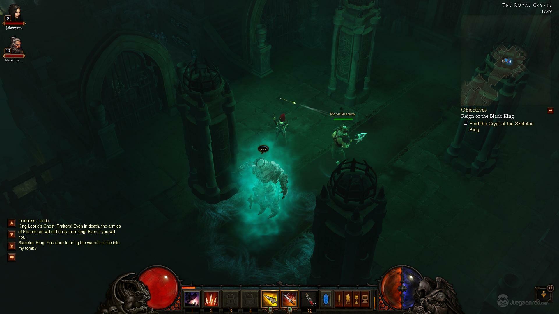 Pulsa en la imagen para verla en tamaño completoNombre: Diablo III 2012-03-03 17-49-38-97.jpgVisitas: 187Tamaño: 191.2 KBID: 4448