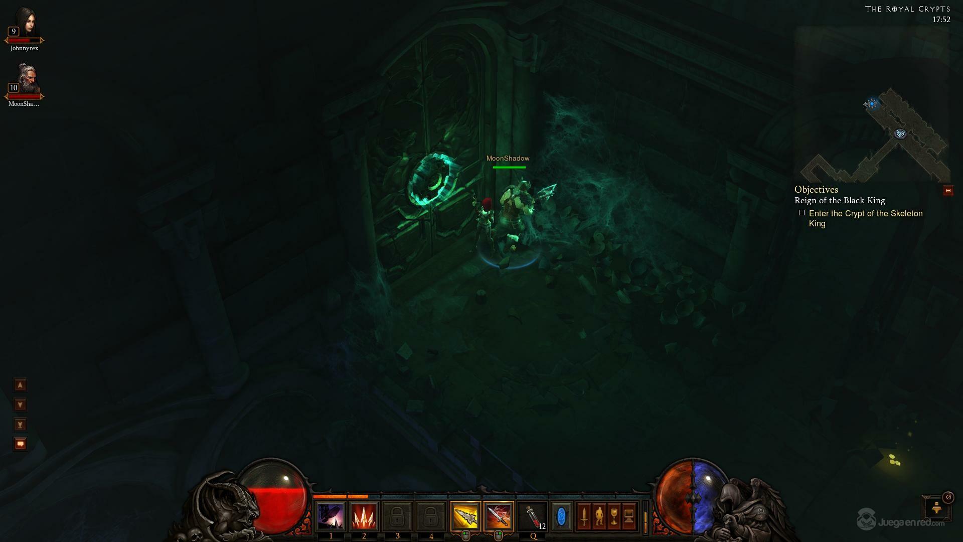 Pulsa en la imagen para verla en tamaño completoNombre: Diablo III 2012-03-03 17-52-16-29.jpgVisitas: 177Tamaño: 161.2 KBID: 4449