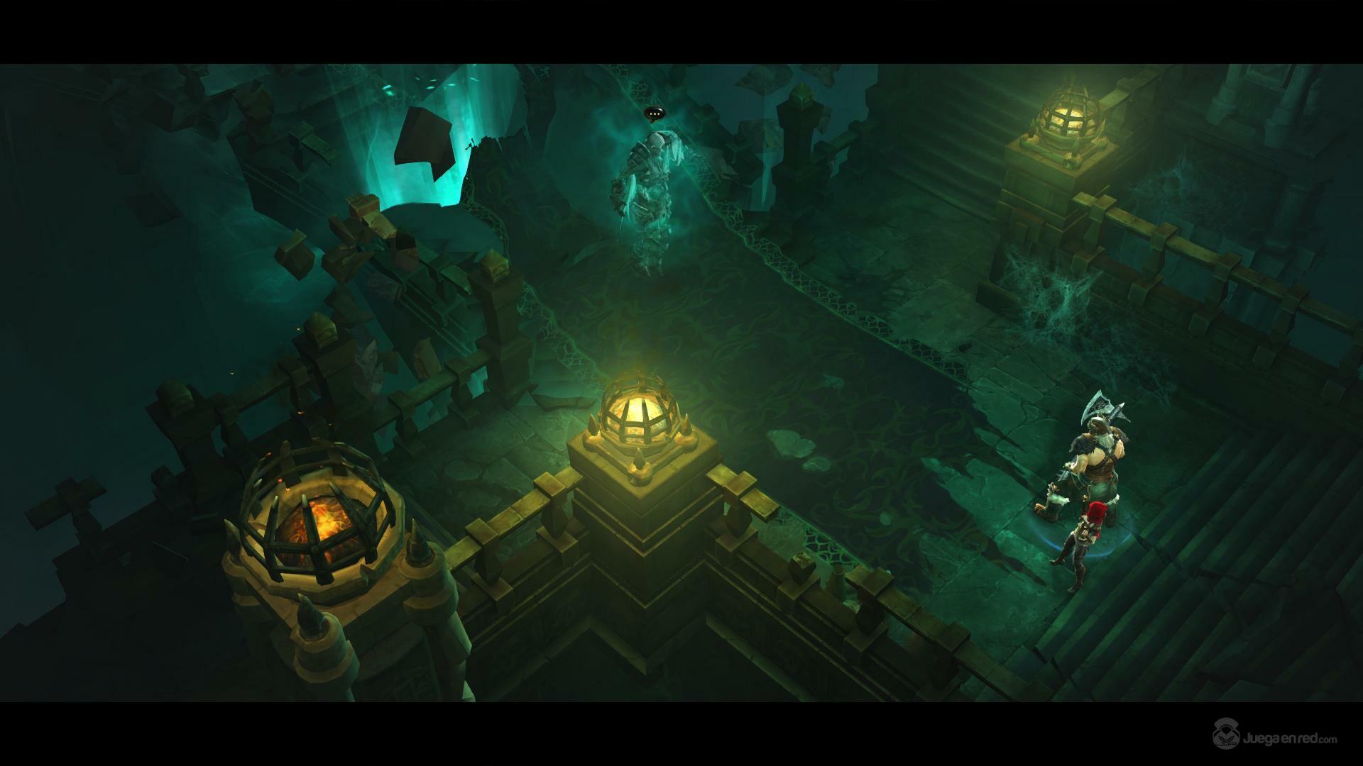 Pulsa en la imagen para verla en tamaño completoNombre: Diablo III 2012-03-03 17-52-32-83.jpgVisitas: 187Tamaño: 178.1 KBID: 4450
