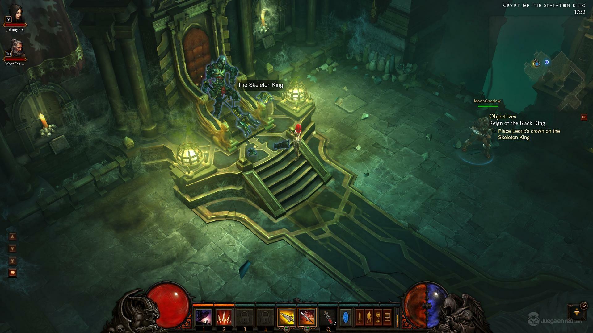 Pulsa en la imagen para verla en tamaño completoNombre: Diablo III 2012-03-03 17-53-16-18.jpgVisitas: 189Tamaño: 323.1 KBID: 4451