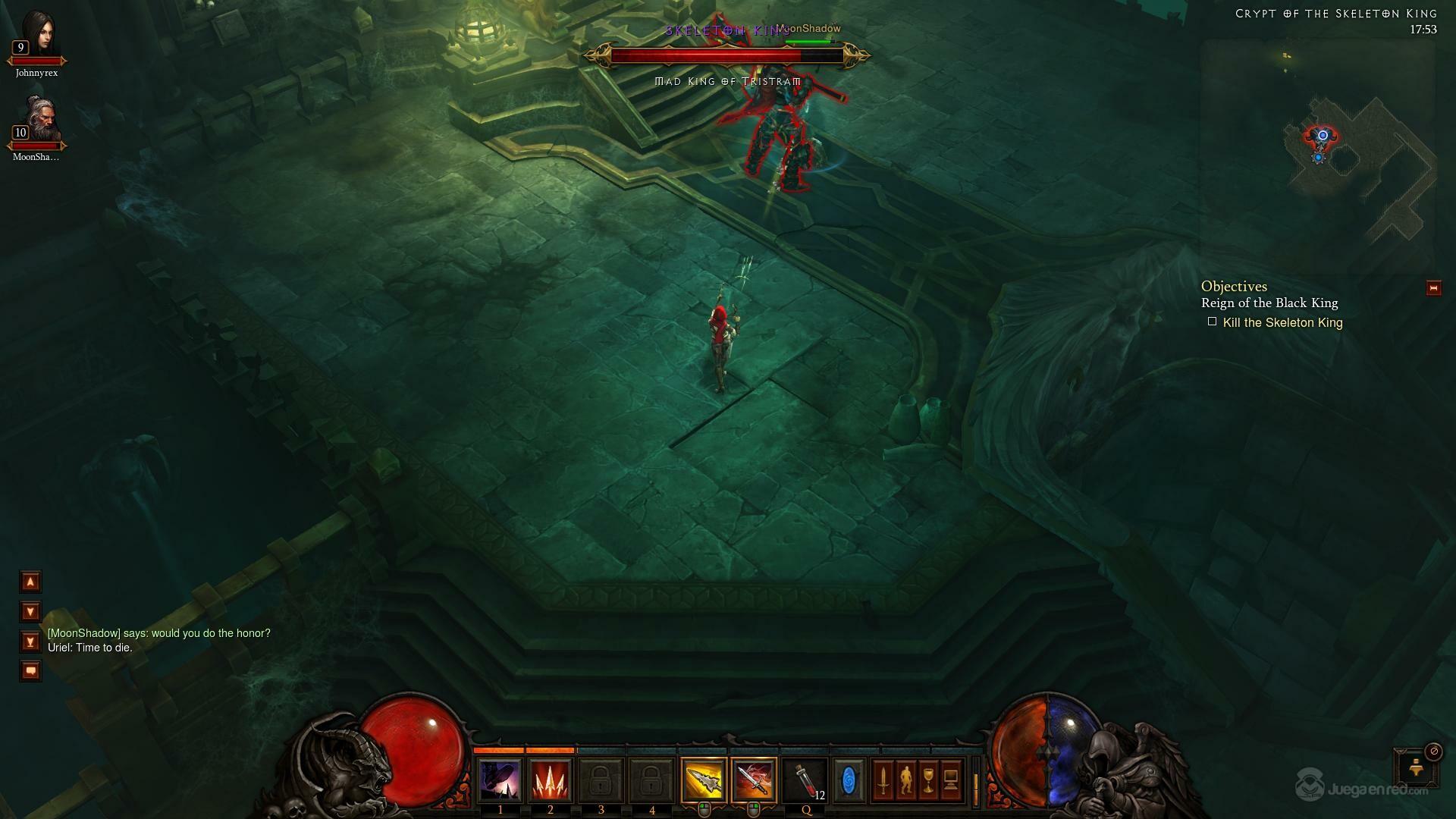 Pulsa en la imagen para verla en tamaño completoNombre: Diablo III 2012-03-03 17-53-44-33.jpgVisitas: 175Tamaño: 239.4 KBID: 4452
