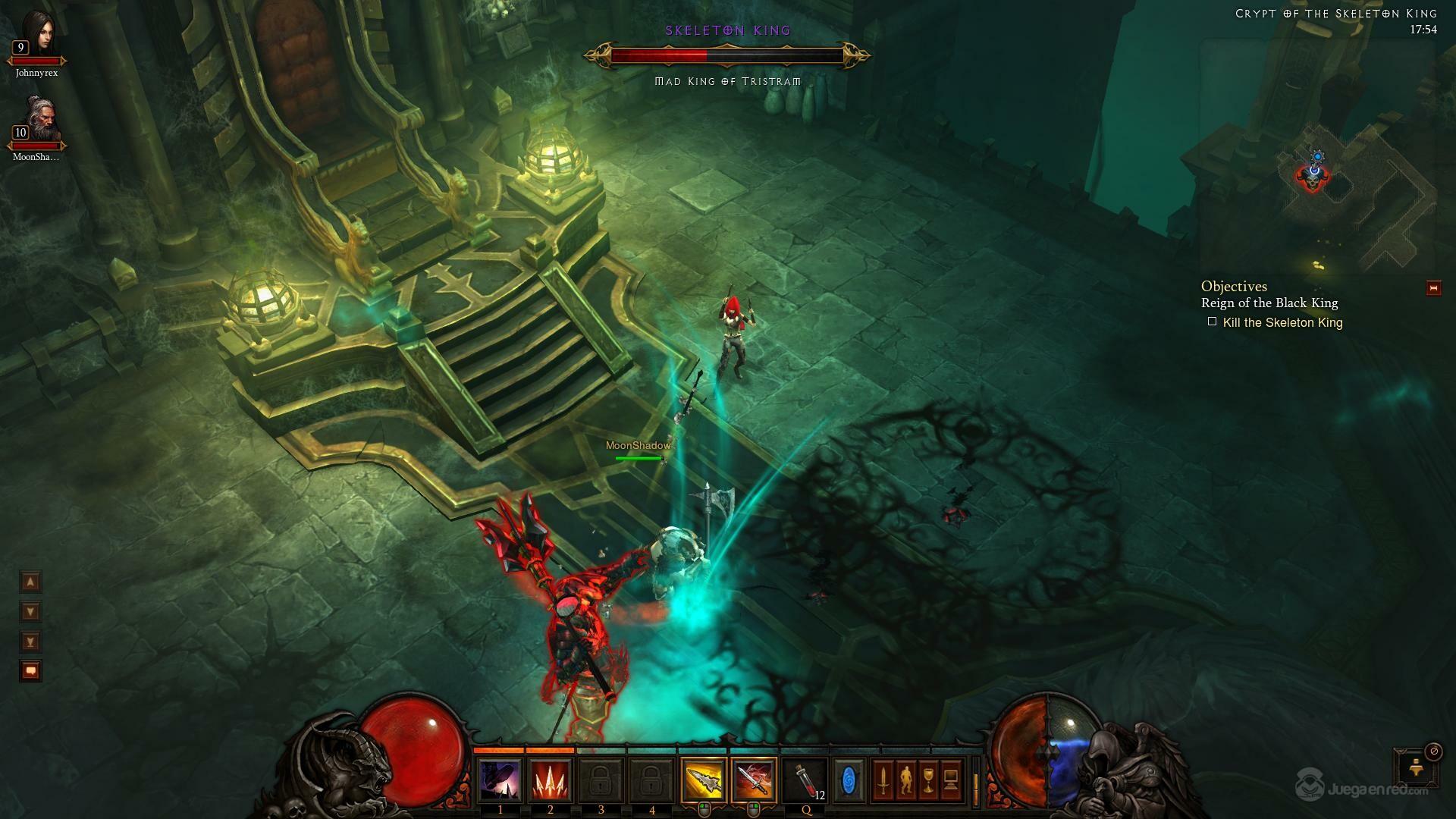 Pulsa en la imagen para verla en tamaño completoNombre: Diablo III 2012-03-03 17-54-02-18.jpgVisitas: 176Tamaño: 313.6 KBID: 4453