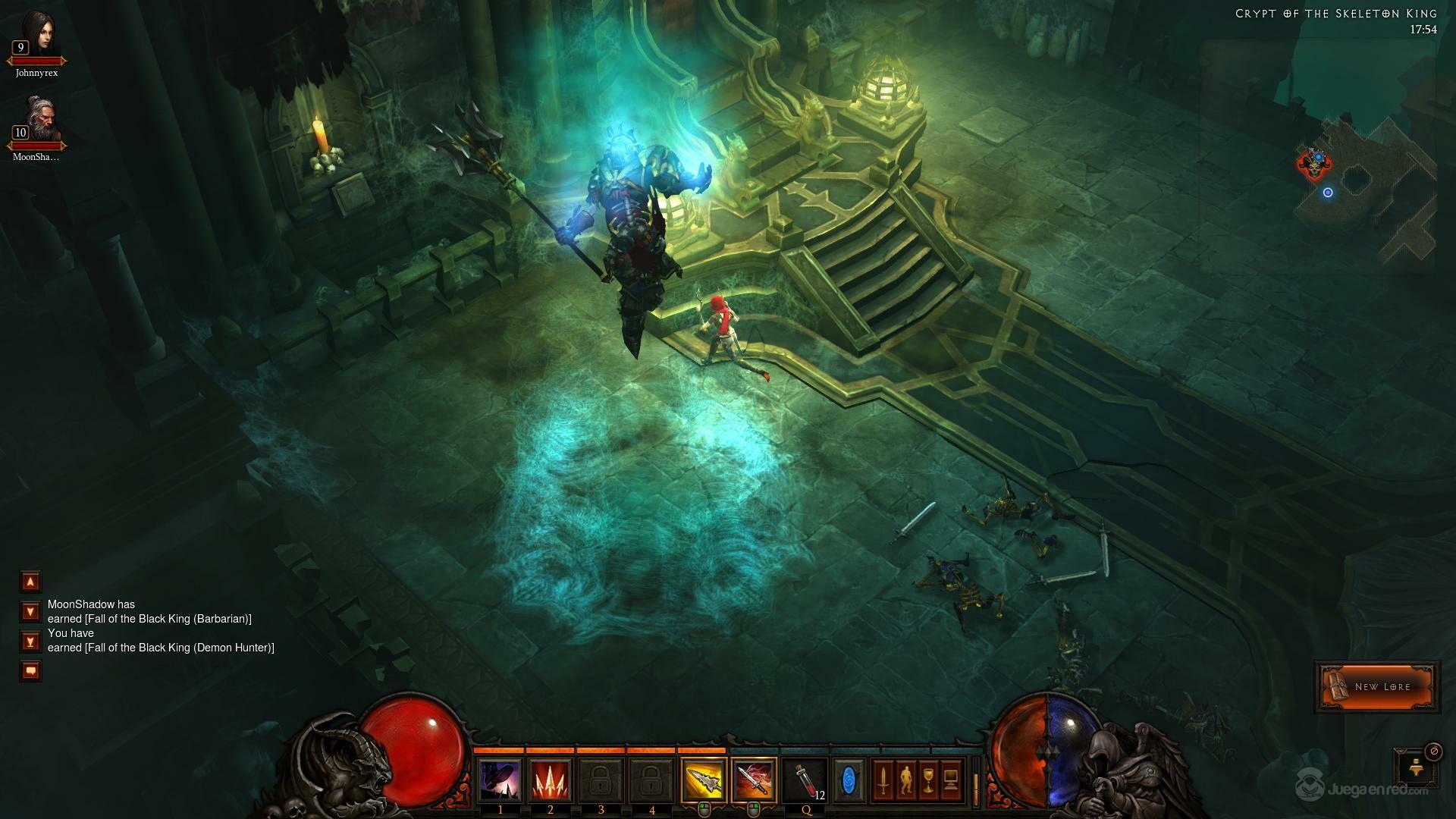 Pulsa en la imagen para verla en tamaño completoNombre: Diablo III 2012-03-03 17-54-33-93.jpgVisitas: 185Tamaño: 300.4 KBID: 4454