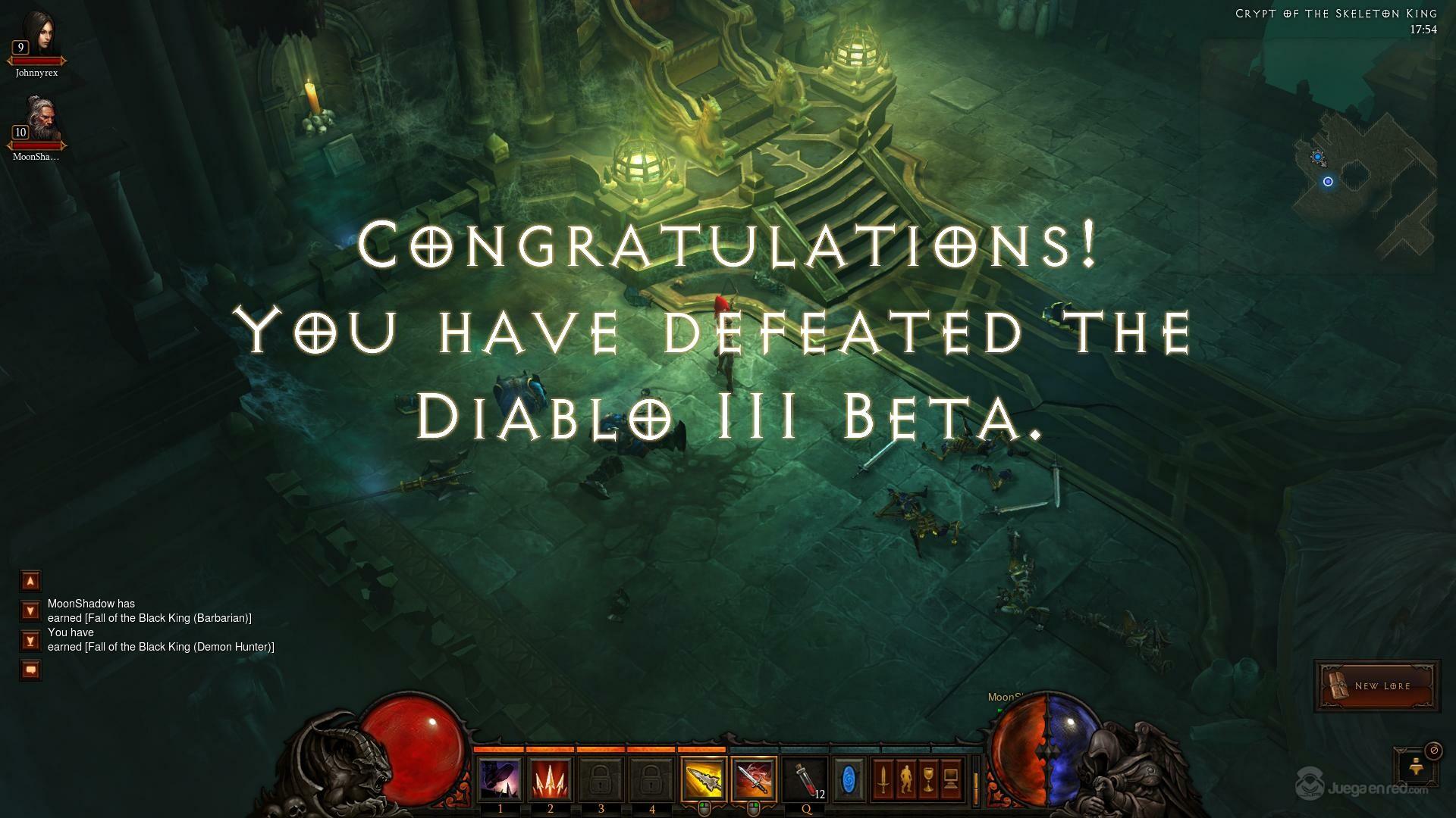 Pulsa en la imagen para verla en tamaño completoNombre: Diablo III 2012-03-03 17-54-39-31.jpgVisitas: 170Tamaño: 307.2 KBID: 4455