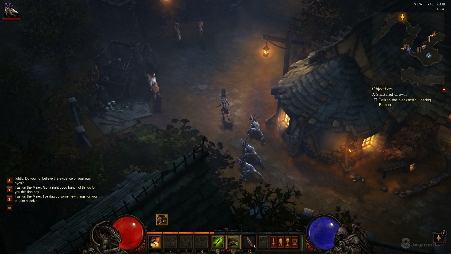 Pulsa en la imagen para verla en tamaño completoNombre: Diablo III 2012-03-05 16-26-29-67.jpgVisitas: 170Tamaño: 245.6 KBID: 4456