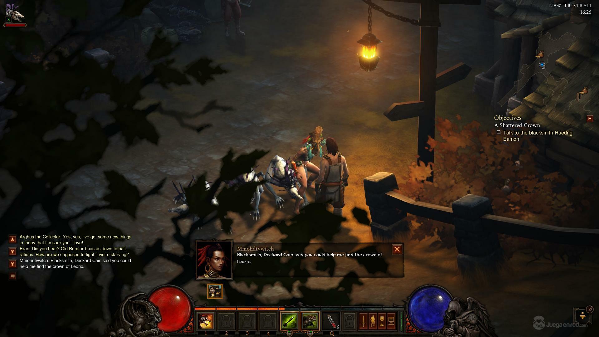 Pulsa en la imagen para verla en tamaño completoNombre: Diablo III 2012-03-05 16-26-40-42.jpgVisitas: 174Tamaño: 256.8 KBID: 4457