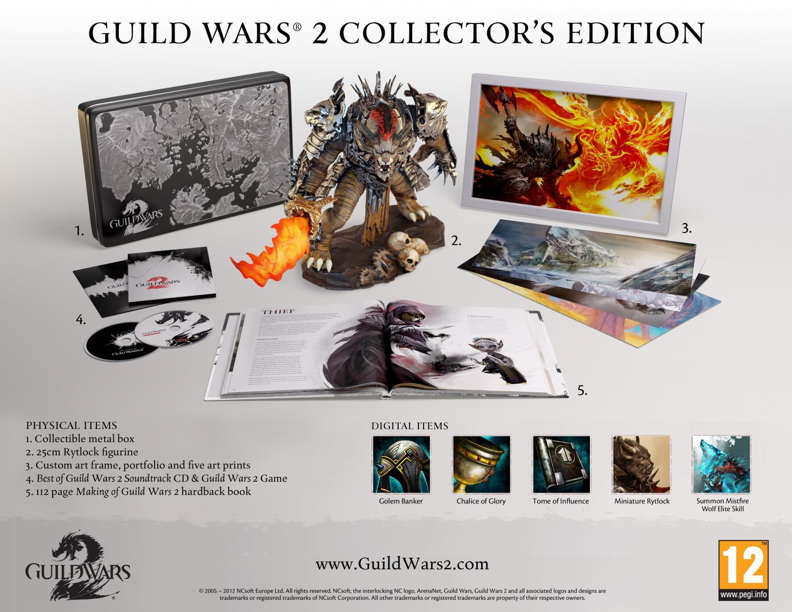 Pulsa en la imagen para verla en tamaño completoNombre: GW2 Collectors Edition Content (EN-EU).jpgVisitas: 193Tamaño: 229.8 KBID: 4523