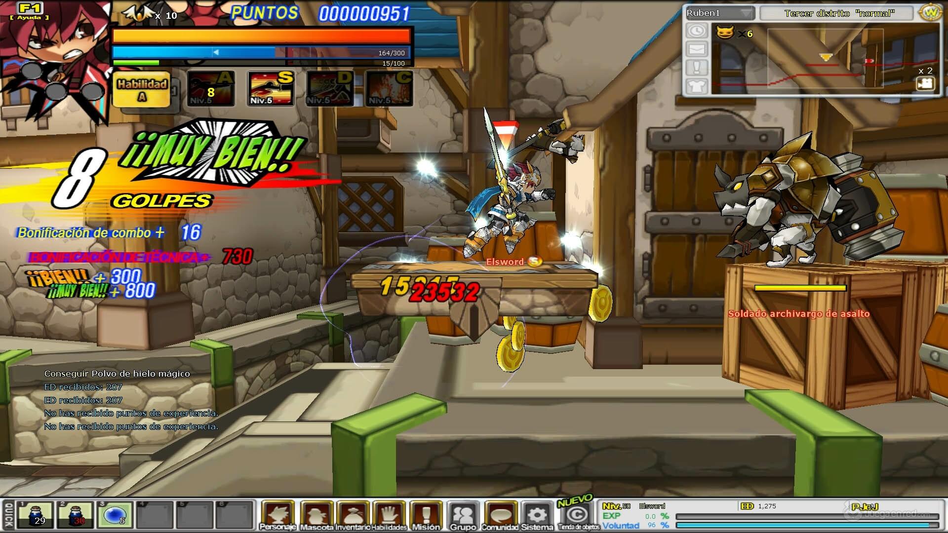 Pulsa en la imagen para verla en tamaño completoNombre: wmplayer 2012-03-08 11-25-56-16.jpgVisitas: 3016Tamaño: 445.2 KBID: 4564