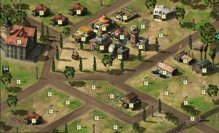 Pulsa en la imagen para verla en tamaño completoNombre: edificios.JPGVisitas: 134Tamaño: 146.9 KBID: 4565