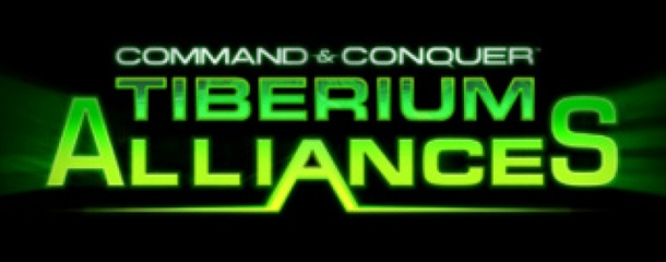 Pulsa en la imagen para verla en tamaño completoNombre: Command-Conquer-Tiberium-Alliances.jpgVisitas: 3952Tamaño: 35.2 KBID: 4569