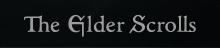 Pulsa en la imagen para verla en tamaño completoNombre: elder scrolls.jpgVisitas: 3038Tamaño: 5.6 KBID: 4593