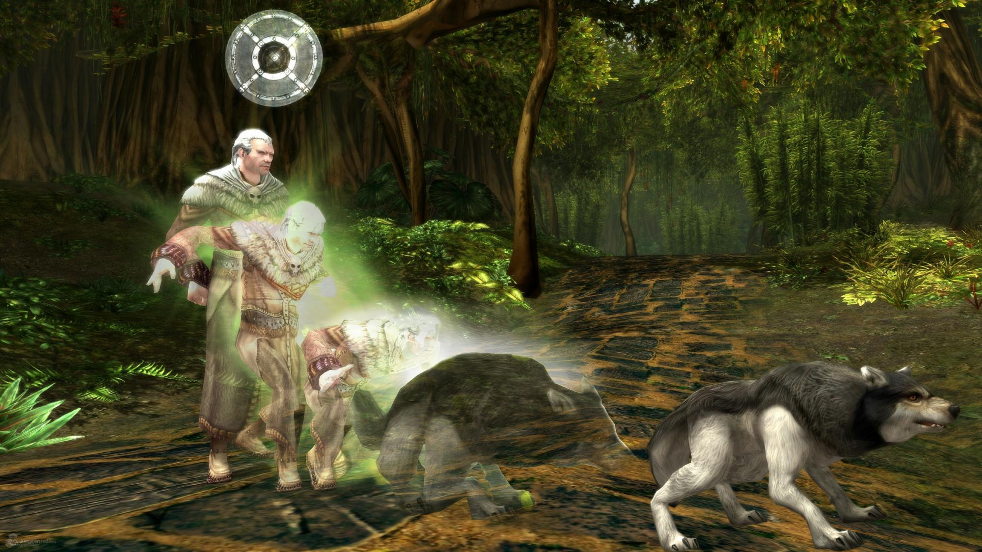 Pulsa en la imagen para verla en tamaño completoNombre: druid_transformation.jpgVisitas: 2946Tamaño: 349.4 KBID: 4603