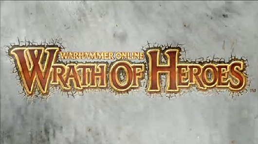 Pulsa en la imagen para verla en tamaño completoNombre: Warhammer OnlineWrath of Heroes.jpgVisitas: 2863Tamaño: 39.0 KBID: 4618