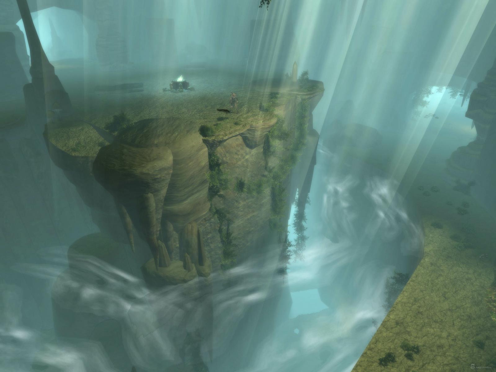 Pulsa en la imagen para verla en tamaño completoNombre: xpack_landscape_undivination_02.jpgVisitas: 138Tamaño: 115.7 KBID: 4641