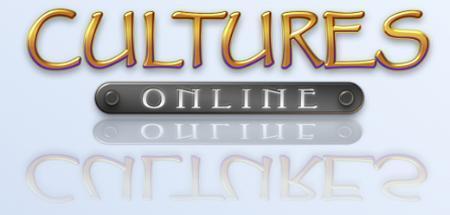 Pulsa en la imagen para verla en tamaño completoNombre: cultures_online.jpgVisitas: 3679Tamaño: 12.7 KBID: 4646