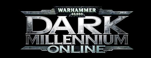 Pulsa en la imagen para verla en tamaño completoNombre: Warhammer 40.000 Dark Millennium Online.pngVisitas: 3110Tamaño: 98.8 KBID: 4657