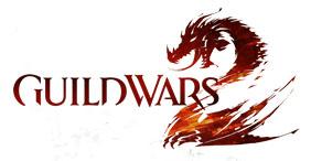Pulsa en la imagen para verla en tamaño completoNombre: guildwars2logo.jpgVisitas: 3699Tamaño: 31.0 KBID: 4687