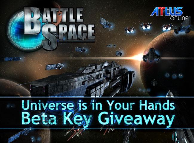 Pulsa en la imagen para verla en tamaño completoNombre: BattleSpace Closed Beta Keys.jpgVisitas: 3514Tamaño: 92.9 KBID: 4720