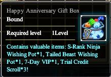 Pulsa en la imagen para verla en tamaño completoNombre: pockie-ninja.free-anniversary-gift-pack.jpgVisitas: 498Tamaño: 21.9 KBID: 4724