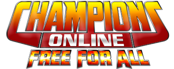 Pulsa en la imagen para verla en tamaño completoNombre: champions ffa_logo.pngVisitas: 2561Tamaño: 65.1 KBID: 4748