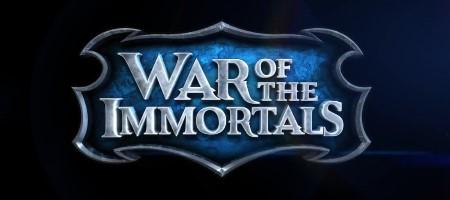 Pulsa en la imagen para verla en tamaño completoNombre: War of the Immortals - logo.jpgVisitas: 2815Tamaño: 20.1 KBID: 4777