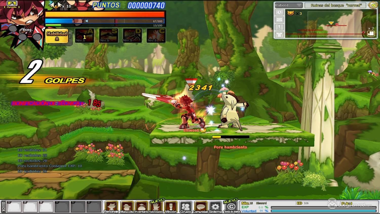 Pulsa en la imagen para verla en tamaño completoNombre: wmplayer 2012-03-08 11-21-23-59.jpgVisitas: 4502Tamaño: 279.1 KBID: 4786