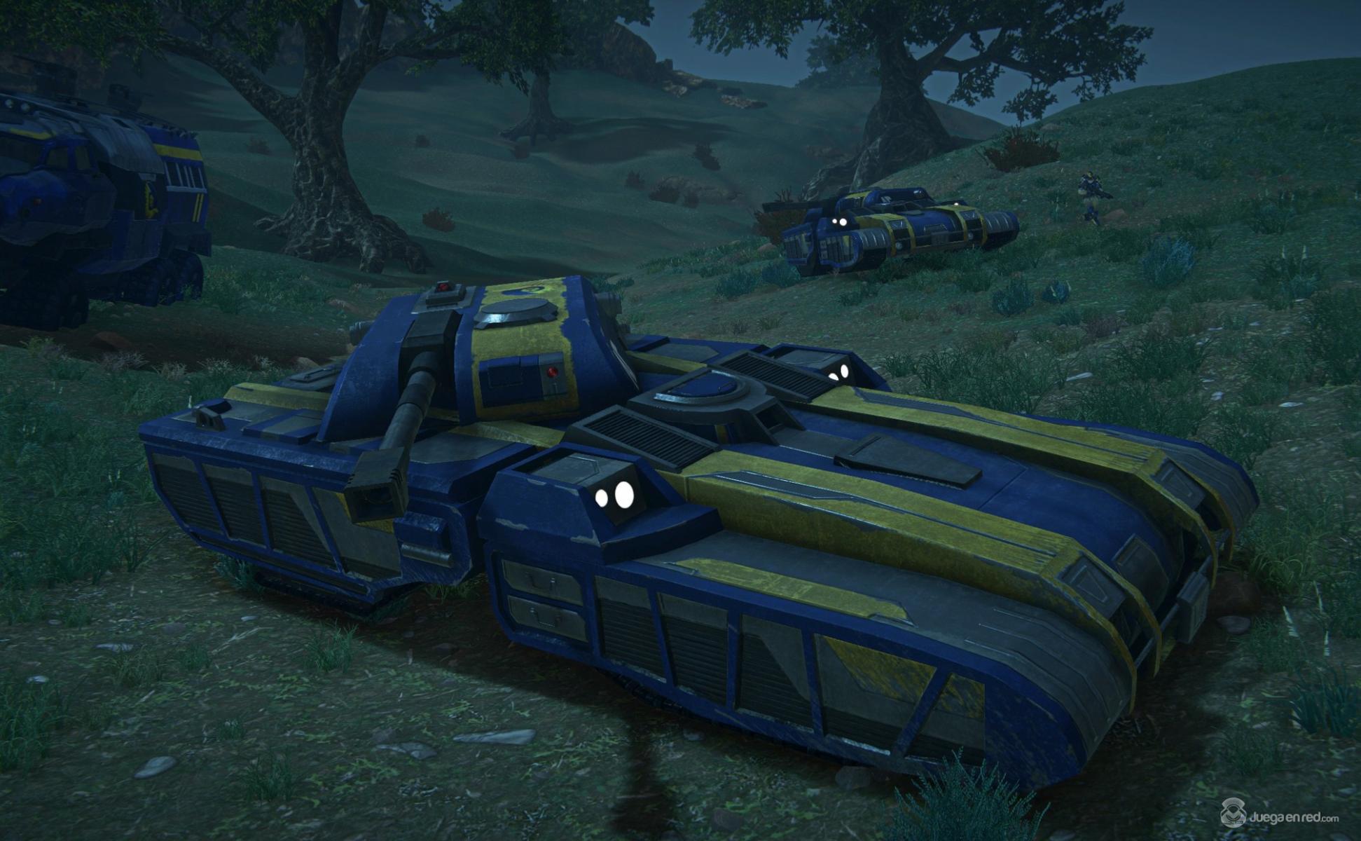 Pulsa en la imagen para verla en tamaño completoNombre: PS2_Lightning_Screen_(5).jpgVisitas: 149Tamaño: 235.5 KBID: 4793