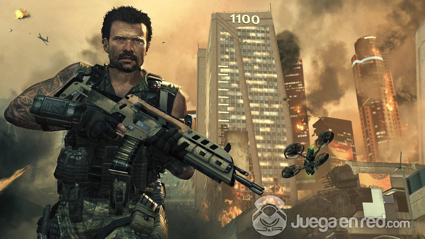 Pulsa en la imagen para verla en tamaño completoNombre: Black Ops II_LOS_ANGELES.jpgVisitas: 2467Tamaño: 333.9 KBID: 4800
