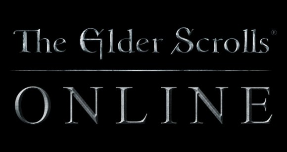 Pulsa en la imagen para verla en tamaño completoNombre: elder scrolls online.jpgVisitas: 2610Tamaño: 21.3 KBID: 4825