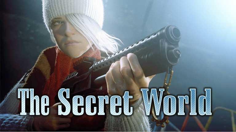 Pulsa en la imagen para verla en tamaño completoNombre: the_secret_world.jpgVisitas: 2139Tamaño: 35.8 KBID: 4859