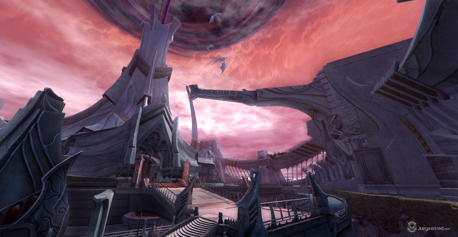Pulsa en la imagen para verla en tamaño completoNombre: fortress_central.jpgVisitas: 2319Tamaño: 371.0 KBID: 4866