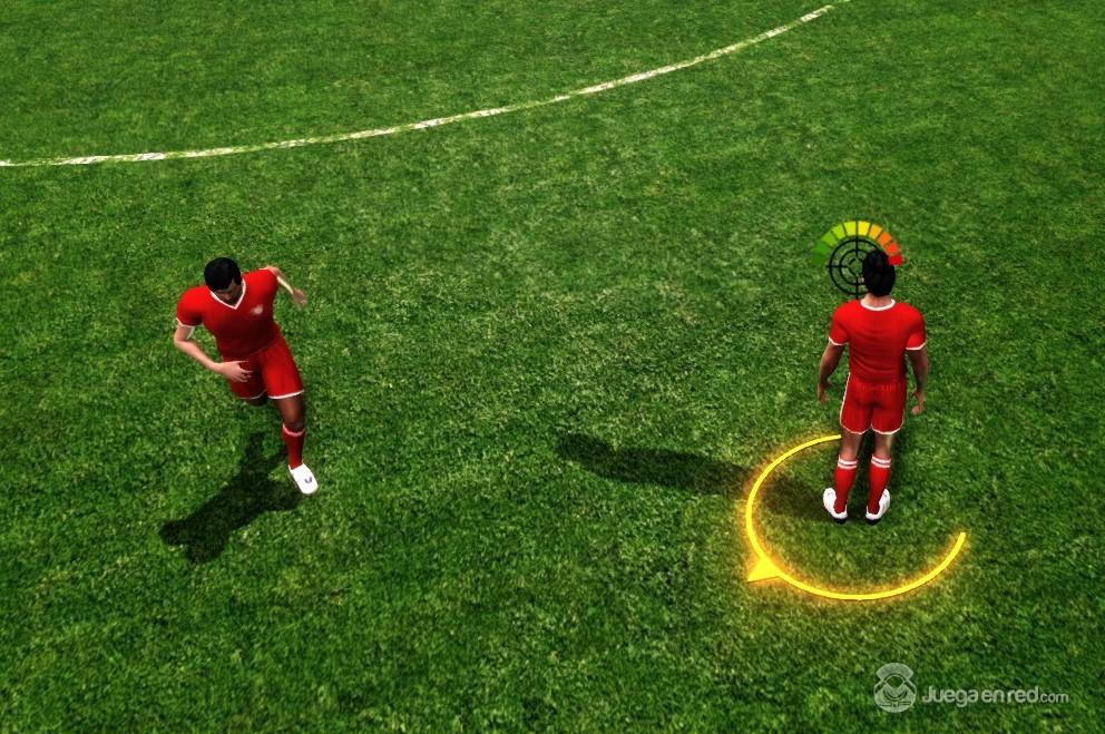 Pulsa en la imagen para verla en tamaño completoNombre: Global Soccer (1).jpgVisitas: 223Tamaño: 262.6 KBID: 4873