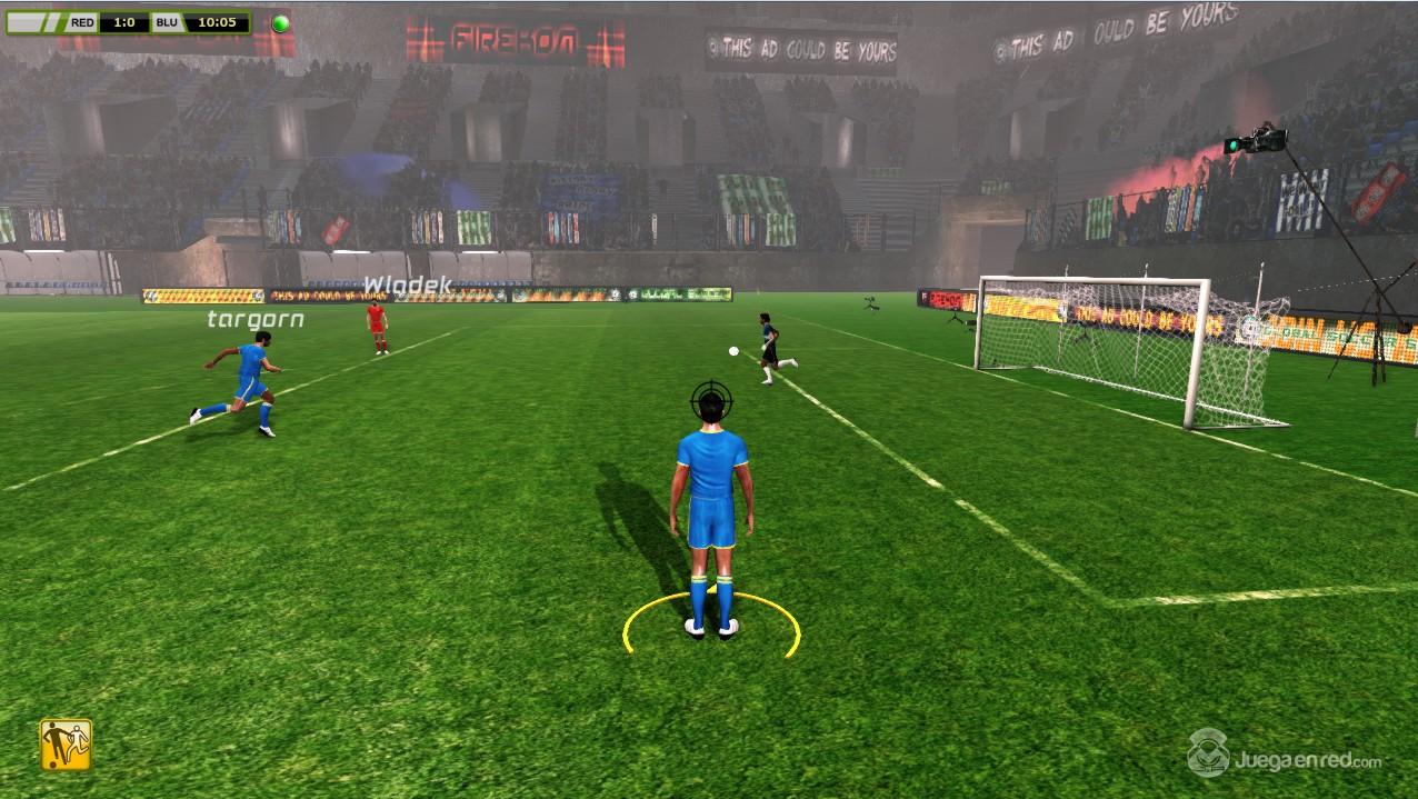 Pulsa en la imagen para verla en tamaño completoNombre: Global Soccer (4).JPGVisitas: 219Tamaño: 281.3 KBID: 4874