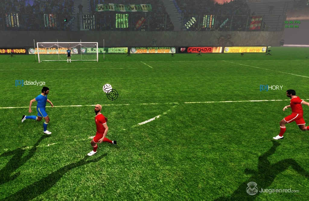 Pulsa en la imagen para verla en tamaño completoNombre: Global Soccer (5).jpgVisitas: 2254Tamaño: 226.7 KBID: 4875