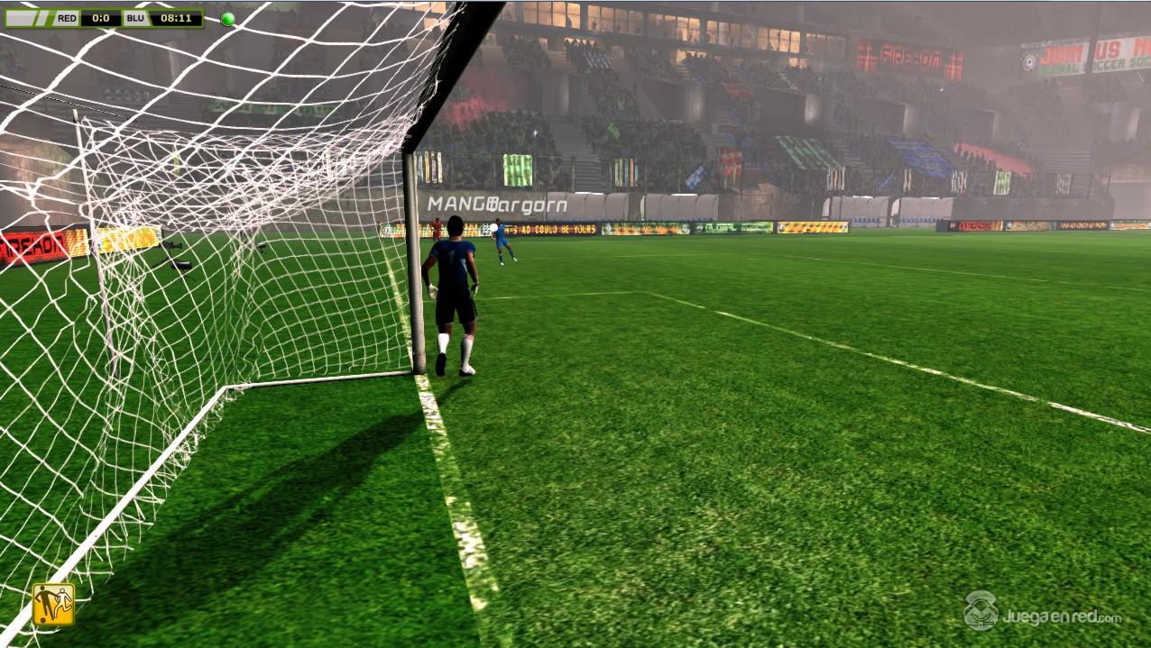 Pulsa en la imagen para verla en tamaño completoNombre: Global Soccer (7).JPGVisitas: 220Tamaño: 333.0 KBID: 4877