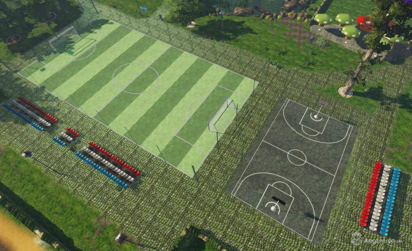 Pulsa en la imagen para verla en tamaño completoNombre: Global Soccer (13).jpgVisitas: 220Tamaño: 442.2 KBID: 4878