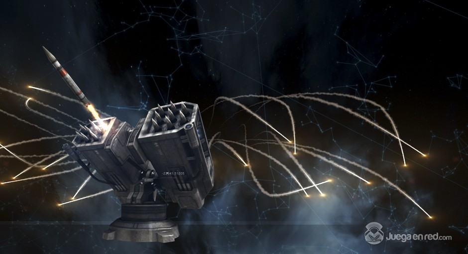 Pulsa en la imagen para verla en tamaño completoNombre: MissilesAndLaunchers.jpgVisitas: 134Tamaño: 84.2 KBID: 4887
