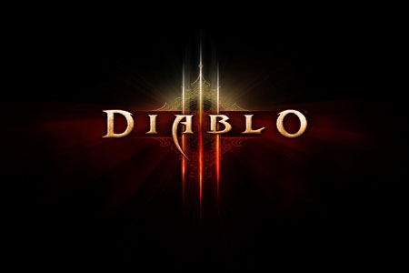 Pulsa en la imagen para verla en tamaño completoNombre: Diablo III Logo.jpgVisitas: 1341Tamaño: 21.5 KBID: 4892