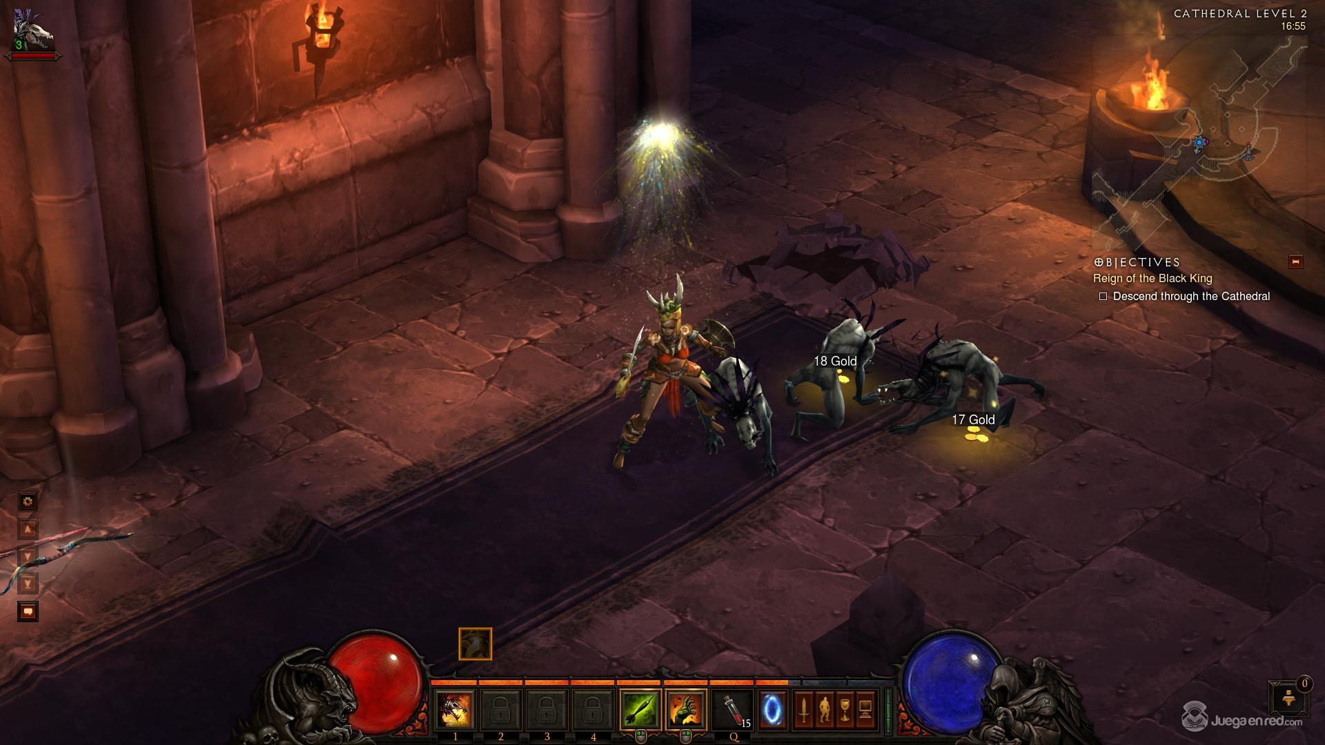 Pulsa en la imagen para verla en tamaño completoNombre: Diablo 3 screenshots (3).jpgVisitas: 144Tamaño: 279.7 KBID: 4910