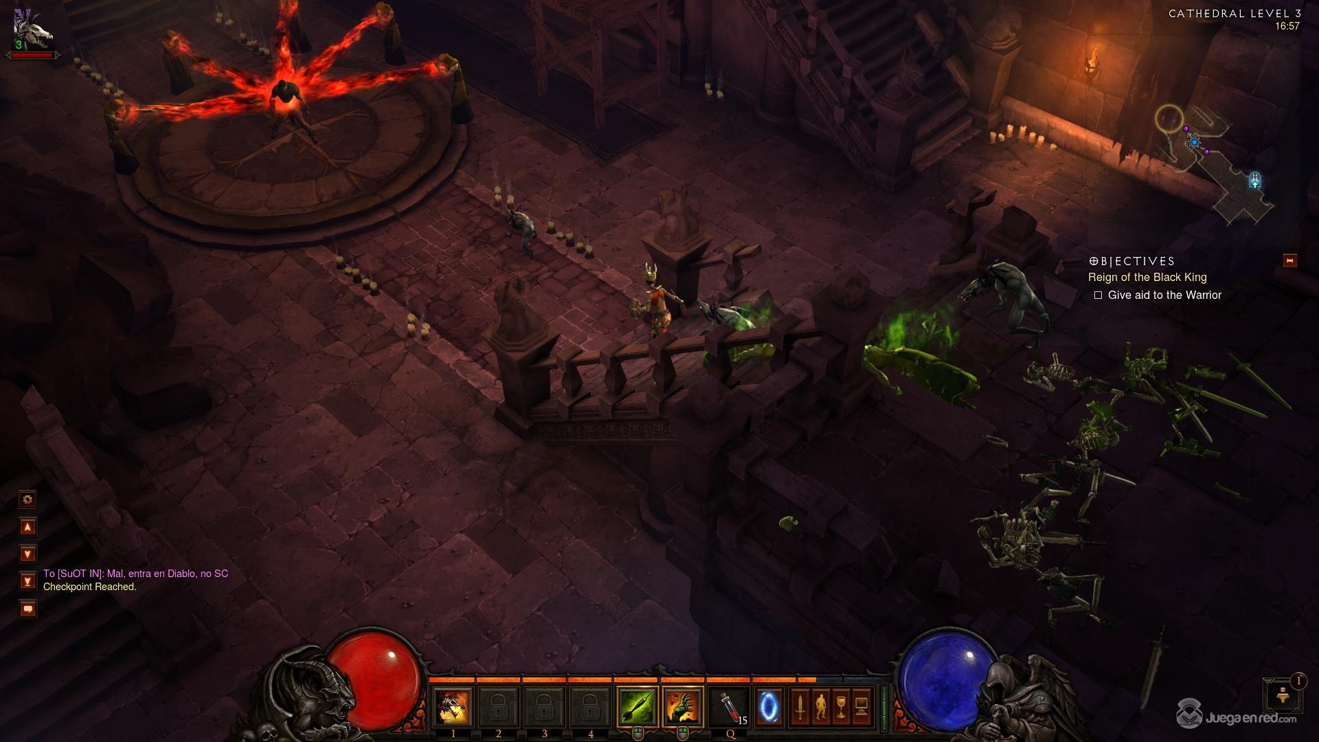 Pulsa en la imagen para verla en tamaño completoNombre: Diablo 3 screenshots (4).jpgVisitas: 133Tamaño: 263.2 KBID: 4911
