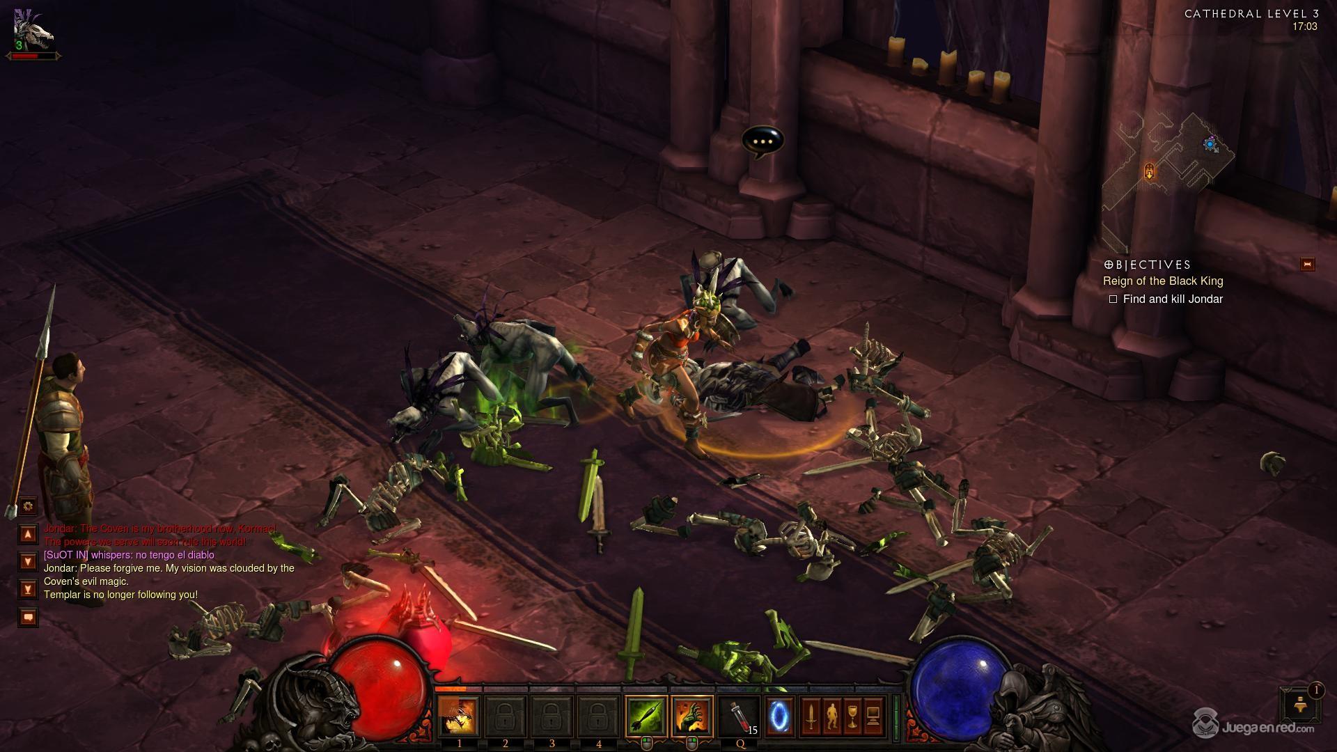 Pulsa en la imagen para verla en tamaño completoNombre: Diablo 3 screenshots (5).jpgVisitas: 142Tamaño: 305.4 KBID: 4912