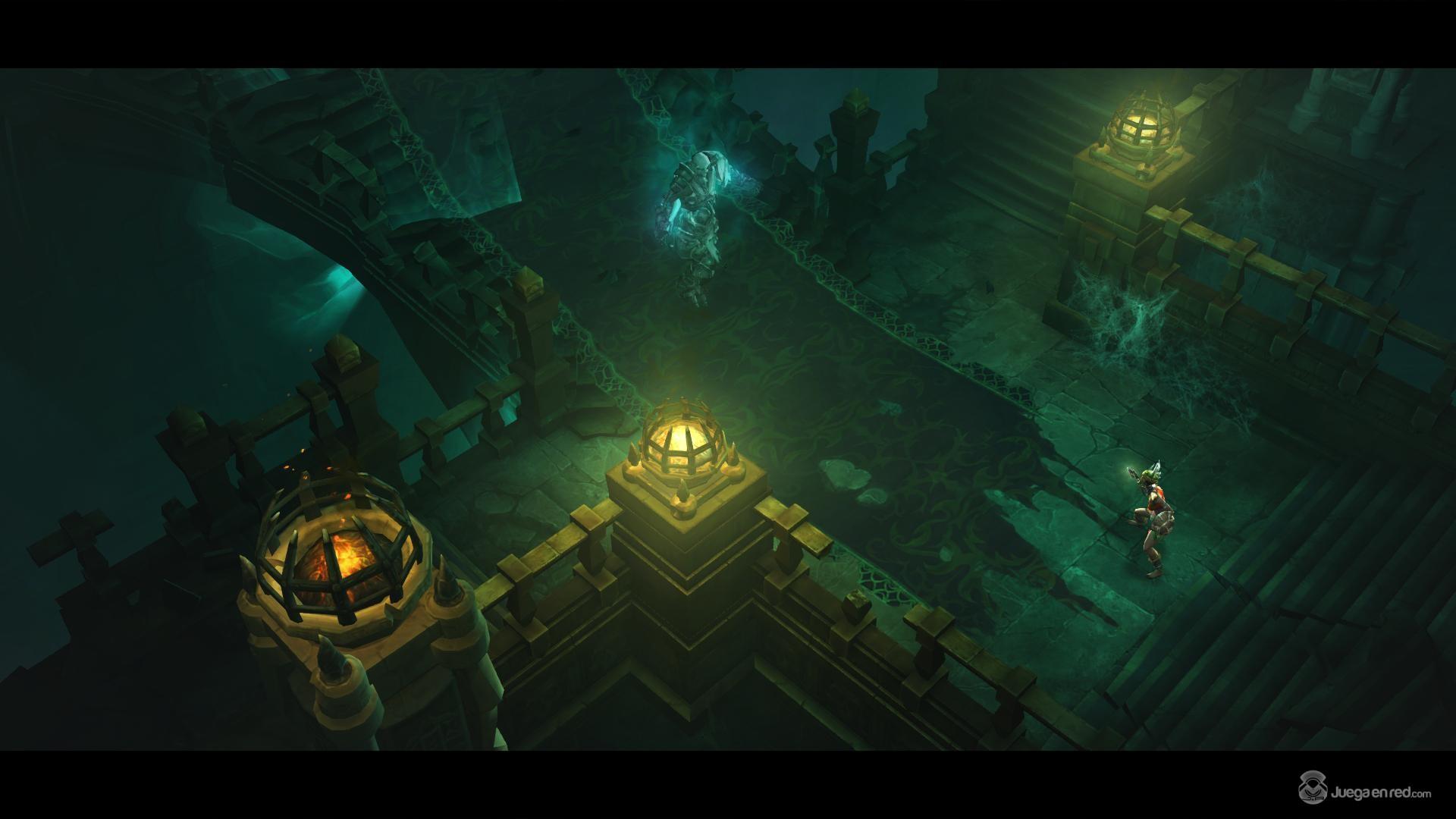 Pulsa en la imagen para verla en tamaño completoNombre: Diablo 3 screenshots (.jpgVisitas: 133Tamaño: 170.9 KBID: 4915