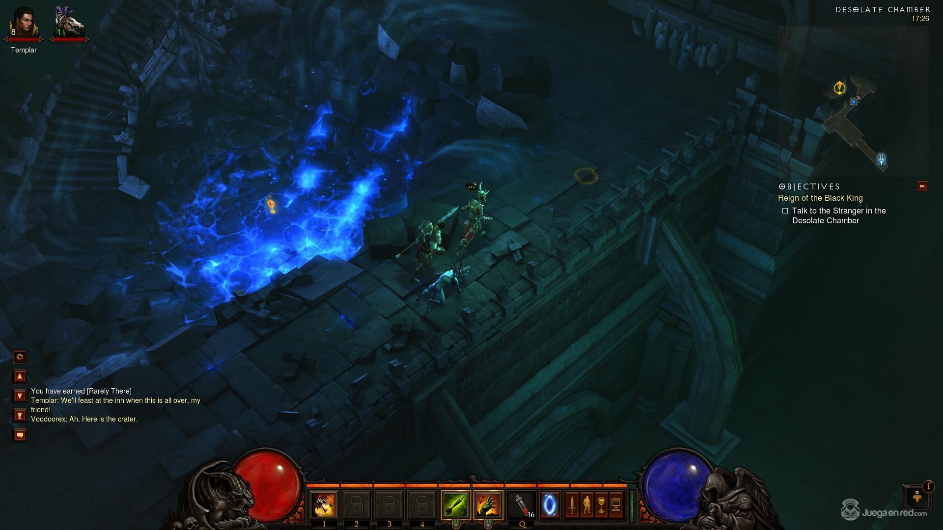 Pulsa en la imagen para verla en tamaño completoNombre: Diablo 3 screenshots (10).jpgVisitas: 133Tamaño: 242.2 KBID: 4917