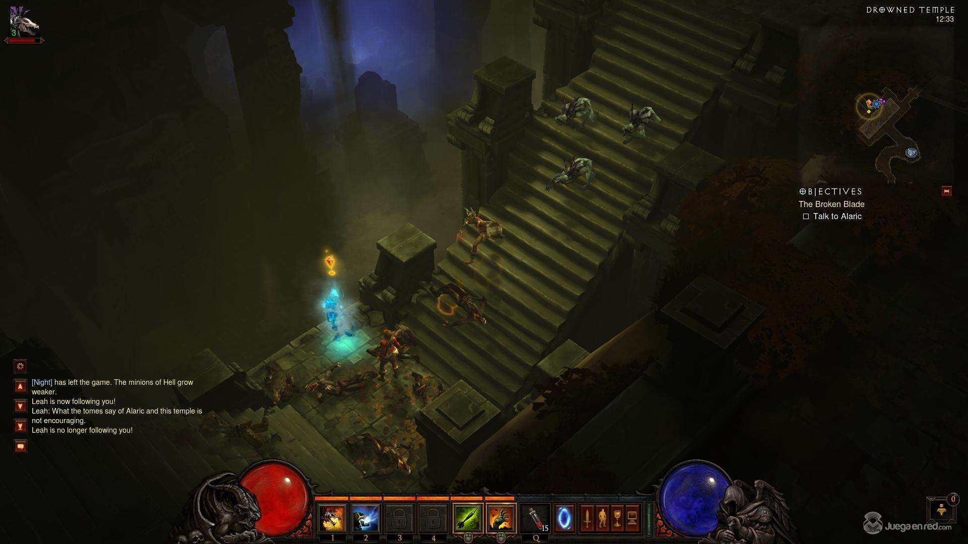 Pulsa en la imagen para verla en tamaño completoNombre: Diablo 3 screenshots (14).jpgVisitas: 133Tamaño: 197.5 KBID: 4920
