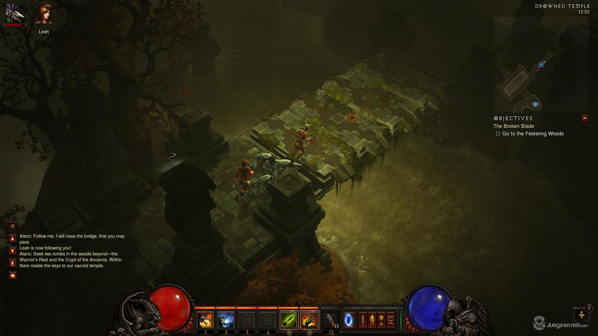 Pulsa en la imagen para verla en tamaño completoNombre: Diablo 3 screenshots (15).jpgVisitas: 130Tamaño: 216.6 KBID: 4921