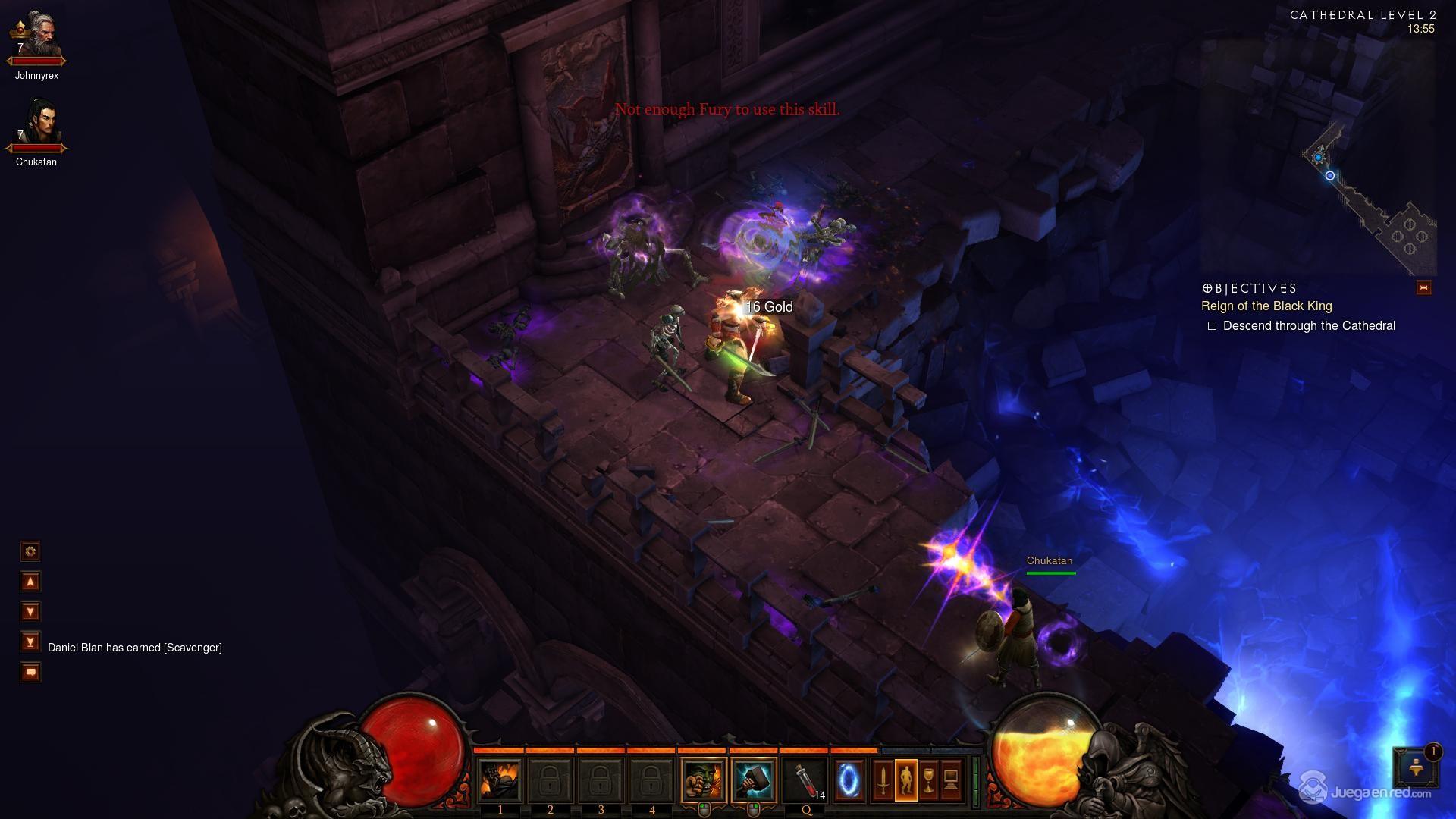 Pulsa en la imagen para verla en tamaño completoNombre: Diablo 3 screenshots (17).jpgVisitas: 128Tamaño: 231.8 KBID: 4923