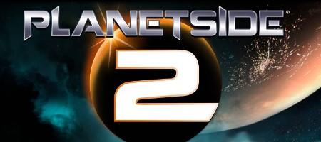 Pulsa en la imagen para verla en tamaño completoNombre: Planetside 2 - logo.jpgVisitas: 2487Tamaño: 24.8 KBID: 4931